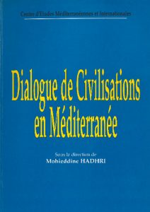 1er-forum-dialogue